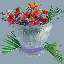 ds029crystalbowl.jpg