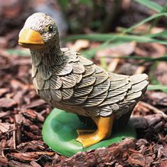 duckling-1.jpg