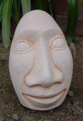 egg_head.jpg