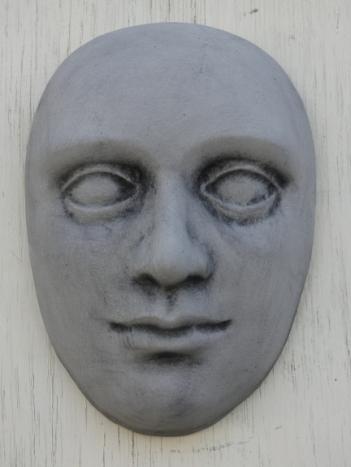 face_mask_1.jpg