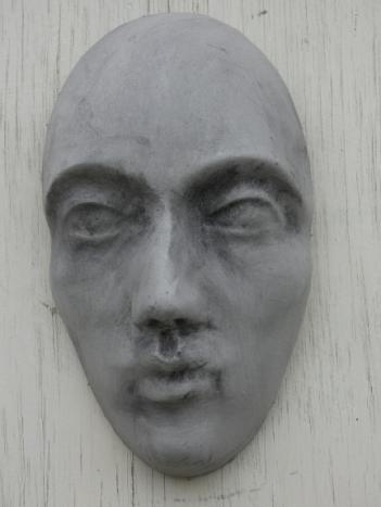 face_mask_2.jpg
