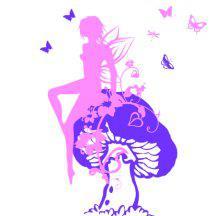 fairies_mushroom_collection.jpg