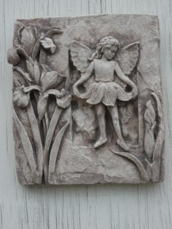 fairy_plaque.jpg