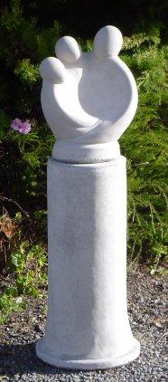 family_3_on_pedestal.jpg