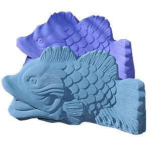 fat-fish.jpg