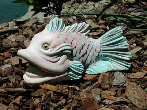 fat_fish_small_2.jpg