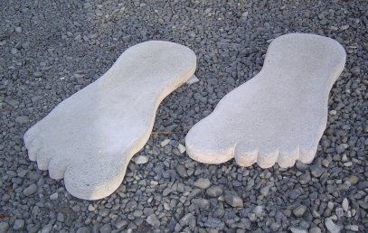 feet_pavers_lge.jpg
