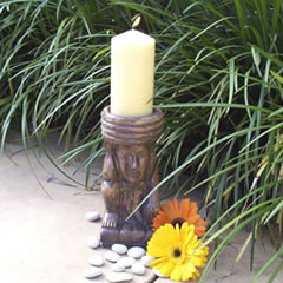 fiji_candle_holder.jpg