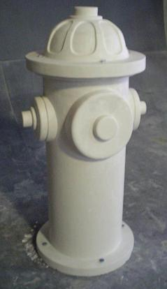 fire_hydrant.jpg