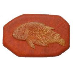 fossil-fish.jpg