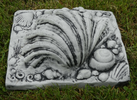 fossil_stone_clam_shell.jpg