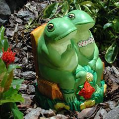 frog-amour.jpg