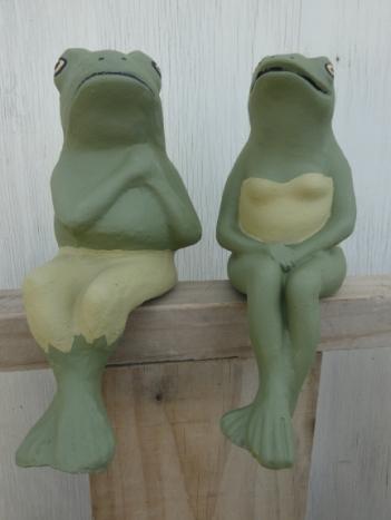 frog_couple.jpg