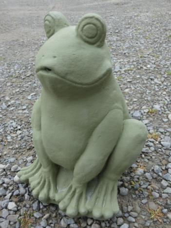 frog_spout.jpg