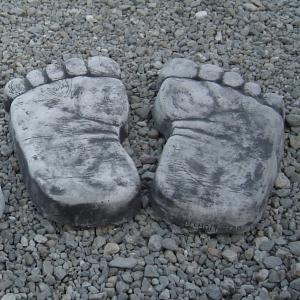 fun_feet_step_stones.jpg