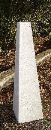 garden_art_stand_tall.jpg