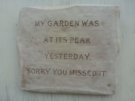 garden_at_peak.jpg