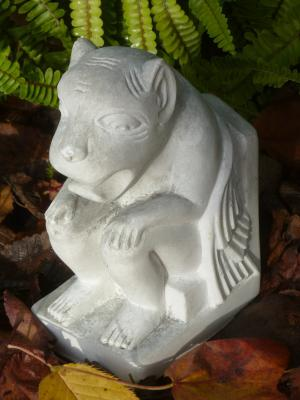 gargoyle_seated.jpg
