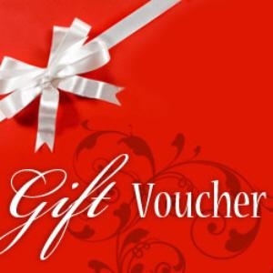 gift_voucher_10.jpg