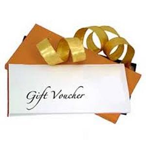 gift_voucher_100.jpg