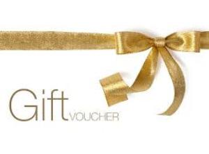 gift_voucher_50.jpg
