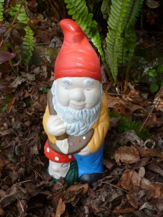 gnome_artist.jpg