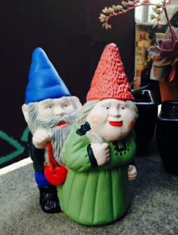 gnome_couple.jpg