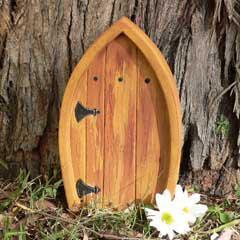 gnome_door1.jpg