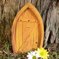 gnome_door2.jpg