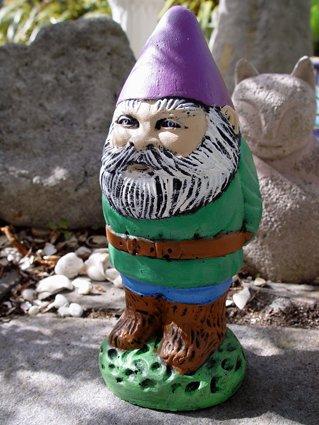 gnome_fritz.jpg