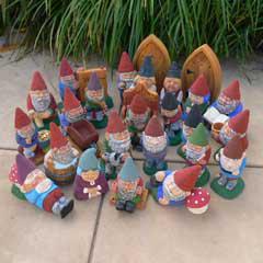 gnome_grp.jpg