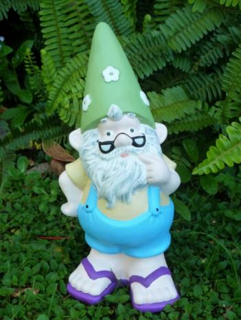 gnome_in_jandels.jpg