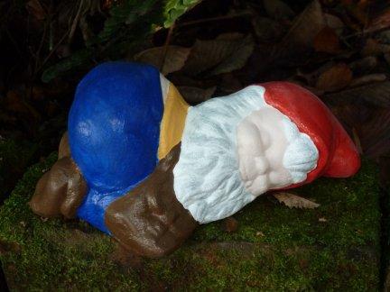 gnome_sleeping.jpg