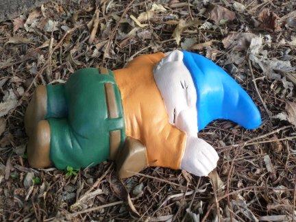 gnome_sleeping_on_tummy.jpg