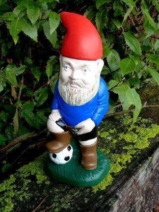 gnome_soccer_2.jpg