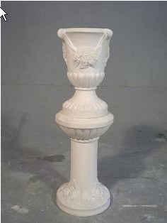 grecian_pedestal_and_planter.jpg