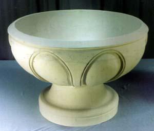 grecian_urn.jpg