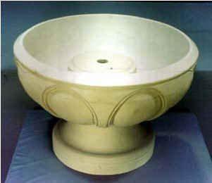 grecian_urn_base.jpg