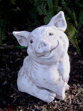 happy_pig.jpg