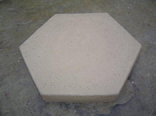hex_stepping_stone.jpg