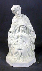 holy_family_2.jpg
