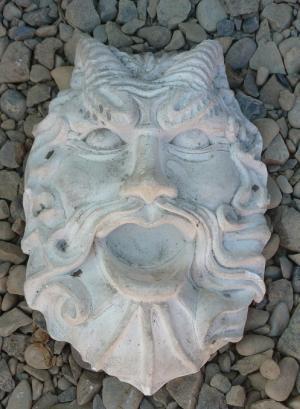 horned_face.jpg