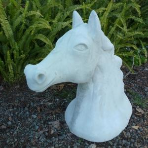horse_head_arabian.jpg