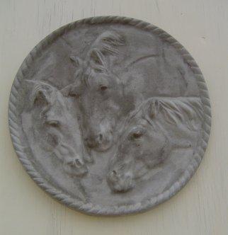 horse_plaque.jpg