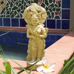 indian-goddess.jpg