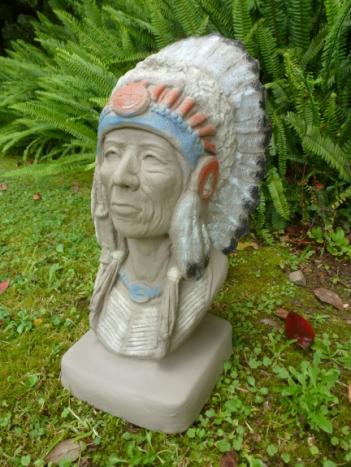 indian_chief_head.jpg