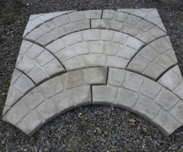 interlock_pavers_02.jpg