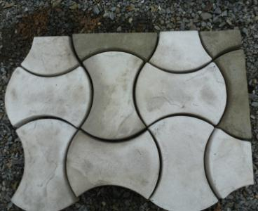 interlock_pavers_03.jpg