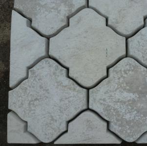 interlock_pavers_04.jpg