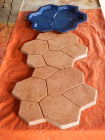 interlock_pavers_08.jpg
